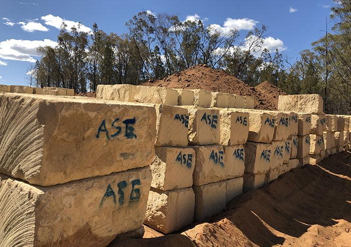Natural-Stone-External-Wall