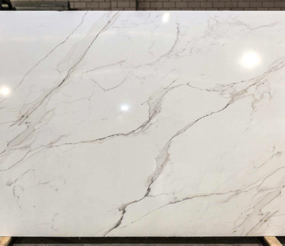 Statuario-White-Carrara-(EM138)