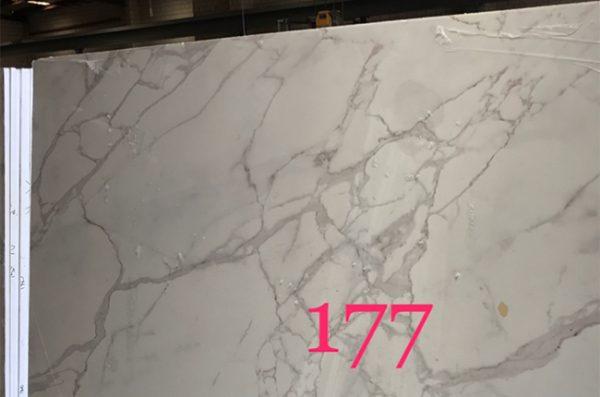 EM177-A