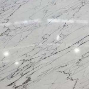 EM179 Carrara