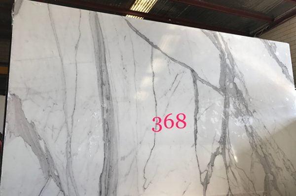 EM368-A
