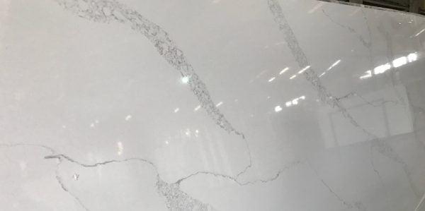 natural-quartz-calacatta-v2-a