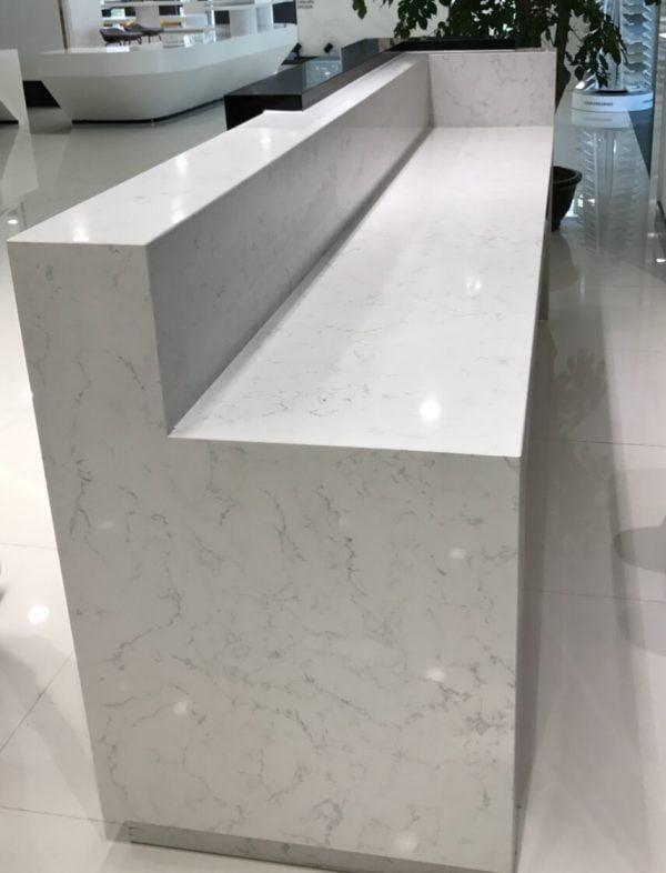 natural-quartz-carrara-v4-b