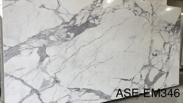 ASE---EM346