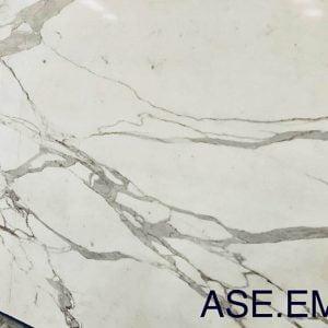 ASE---EM580