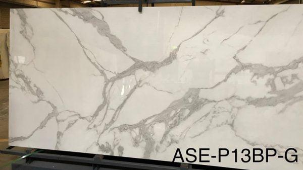 ASE-P13BP-G