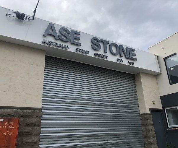 ase-clayton-factory